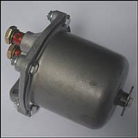 Фильтр топливный грубой очистки МТЗ-80 МТЗ-82. (240-1105010)