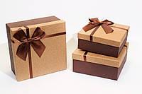Подарочная коробка Эсклюзив, маленькая