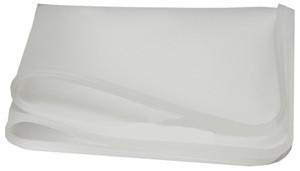 Силиконовая мембрана для 3D пресса ST-3042
