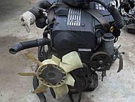 Двигатель Toyota Mark X I 3.0 VVTi, 2004-2009 тип мотора 2JZ-FSE, фото 1
