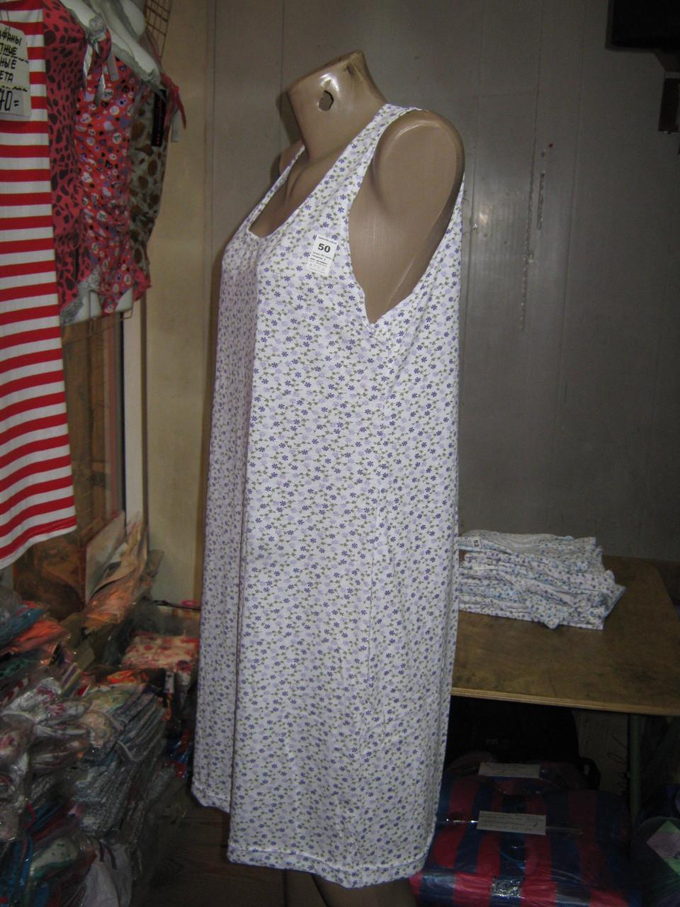47ed22da8c35ad5 Ночная сорочка длинная большого размера Украина: продажа, цена в ...