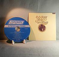 CD диск ZZ Top - ZZ Top's First Album