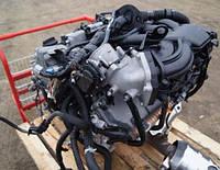 Двигатель Toyota Camry 3.3 VVTi, 2002-2005 тип мотора 3MZ-FE