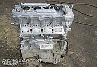 Двигатель Toyota Camry Saloon 2.5, 2011-today тип мотора 2AR-FE