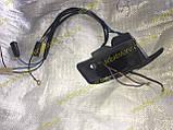 Пыльники подфарников Ваз 21011 (с проводами) Россия 2 шт, фото 2