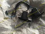 Пыльники подфарников Ваз 21011 (с проводами) Россия 2 шт, фото 3
