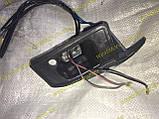 Пыльники подфарников Ваз 21011 (с проводами) Россия 2 шт, фото 4