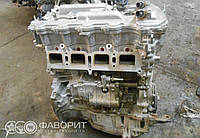 Двигатель Toyota Camry Saloon 2.5 Hybrid, 2011-today тип мотора 2JM, 2AR-FXE