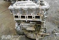 Двигатель Toyota Camry Saloon 2.5 Hybrid, 2011-today тип мотора 2JM, 2AR-FXE, фото 1