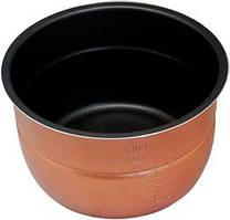 Чаша для мультиварок-скороварок ROTEX RIP5018-A