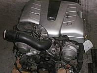 Двигатель Toyota Celsior 4.3 VVTi, 2000-2006 тип мотора 3UZ-FE, фото 1