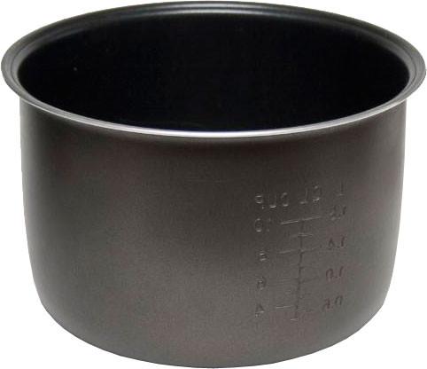 Чаша для мультиварок ROTEX RIP5017-A
