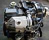 Двигатель Toyota Coaster Bus 3.7 D, 2004-today тип мотора 14B