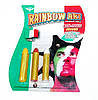 Краска для лица - грим 3 шт карандаши