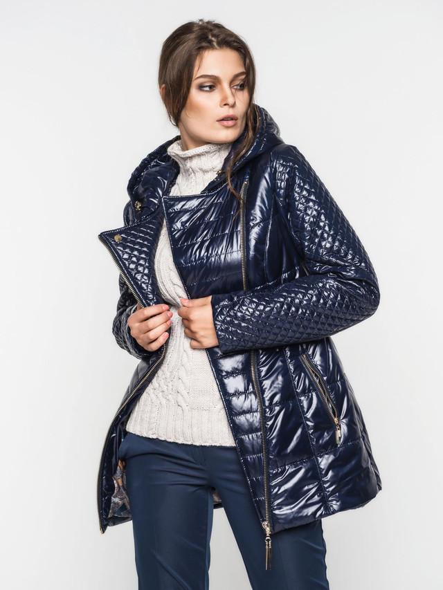 Подобные товары-3 Демисезонной курточки Даниэла