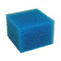 Фильтр мотора для моющего пылесоса Zelmer 919.0089 797623