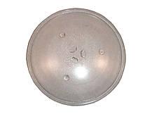 Тарелка для микроволновой печи Samsung 288 мм DE74-20102D, фото 3