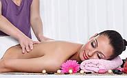 Полезные свойства массажа