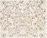 Набор наклеек для дизайна ногтей с эффектом литья, 15%, фото 1