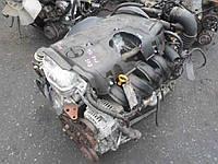 Двигатель Toyota Vios/Yaris Saloon 1.3, 2012-today тип мотора 2NZ-FE