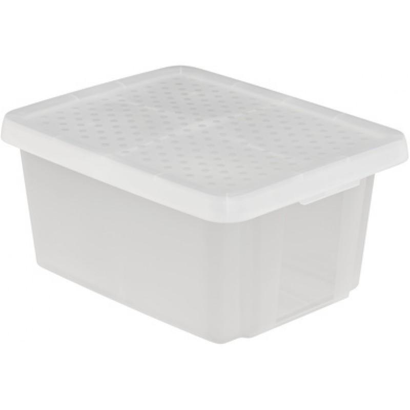Коробка для хранения Curver Essentials 00754 (20л)