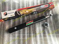 Патрон вставка амортизаторной стойки Ваз 2108 2109 21099 2113 2114 2115 (масло) Фенокс Fenox A31 064, фото 1