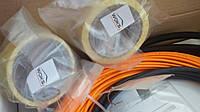 Ультра тонкий нагревательный кабель ( 6 м.кв )
