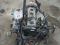 Двигатель Toyota Corolla Verso 1.8, 2004-2009 тип мотора 4S-FE, фото 1