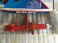 Амортизатор заз 1102- 1103 таврия славута передний правый Агат красный спорт, фото 1