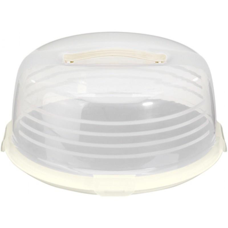 Тортовница Curver 00416