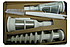 Насадка-соковыжималка для мясорубки MOULINEX XF4101, фото 3