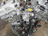 Двигатель Toyota Crown Saloon 3.0, 2003-2008 тип мотора 3GR-FSE, фото 1