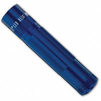 Фонарик Maglite XL50 LED/3A3 синий
