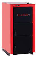Твердотопливный котел ATON TTK Multi 24