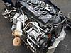Двигатель Toyota Dyna Bus 3.0 D4d, 2001-today тип мотора 1KD-FTV