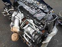 Двигатель Toyota Dyna Bus 3.0 D4d, 2001-today тип мотора 1KD-FTV, фото 1