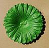 Пресс тарелка гофре D 19 см