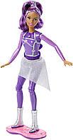 """Кукла Барби на музыкальном ховерборде из м/ф """"Барби: Звездное приключение"""", фото 1"""