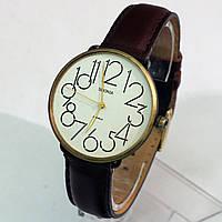 Часы Sekonda