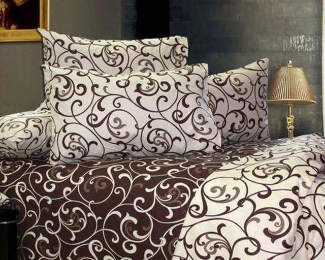 Размеры постельного белья по ГОСТу и расход ткани