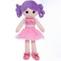 "Мягкая игрушка ""Лялька 0036"" 44х12х12 см"