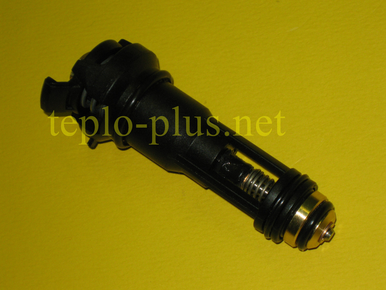 Картридж трехходового клапана 61302411 Chaffoteaux Elexia, Elexia Comfort, фото 3