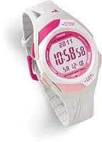 Часы Casio PHYS STR-300-7 (фитнес, бег)