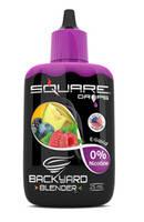Жидкость Square Drops Backyard Blender, фото 1