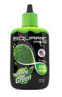Жидкость Square Drops Nothing But Green, фото 1