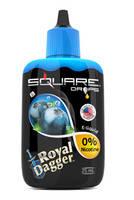 Жидкость Square Drops Royal Dagger, фото 1