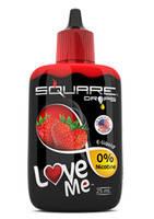 Жидкость Square Drops Love Me, фото 1