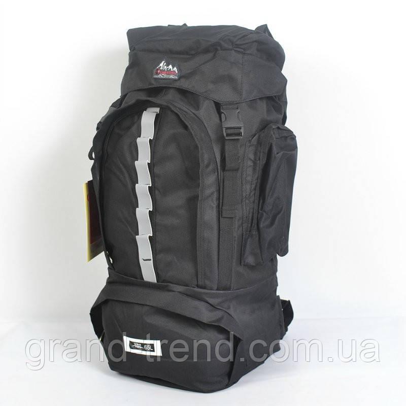 Рейтинг туристических рюкзаков 65 литров рюкзаки converse минск