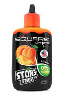 Жидкость Square Drops Stone Fruit, фото 1
