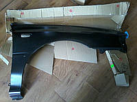 Крыло переднее  SUBARU IMPREZA 1995-2000